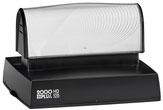 HD120 - 2000 Plus HD-120 Pre-Inked Stamp