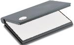"090402 - 2000 Plus No. 1 Felt Pad <span style=""color: grey;"">Dry</span>"