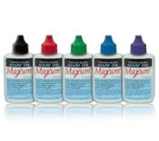 MAXUM-INK - 2oz. Maxum Ink Bottle