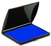 "SHINY-3-BLUE - Shiny No. 3 Felt Pad <span style=""color: blue;"">Blue</span>"