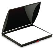 """SHINY-3-DRY - Shiny No. 3 Felt Pad <span style=""""color: grey;"""">Dry</span>"""